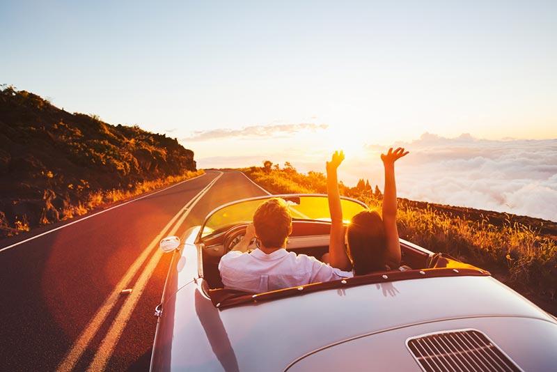 ใบขับขี่สากล สิ่งที่ควรรู้ ทำง่าย- เช่ารถเชียงใหม่