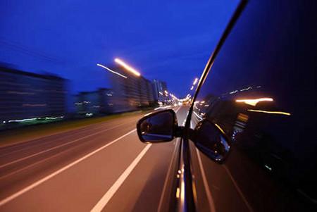 30 วิธีดูแลรถให้มีอายุการใช้งานยืนยาวนานขึ้น- รถเช่าเชียงใหม่