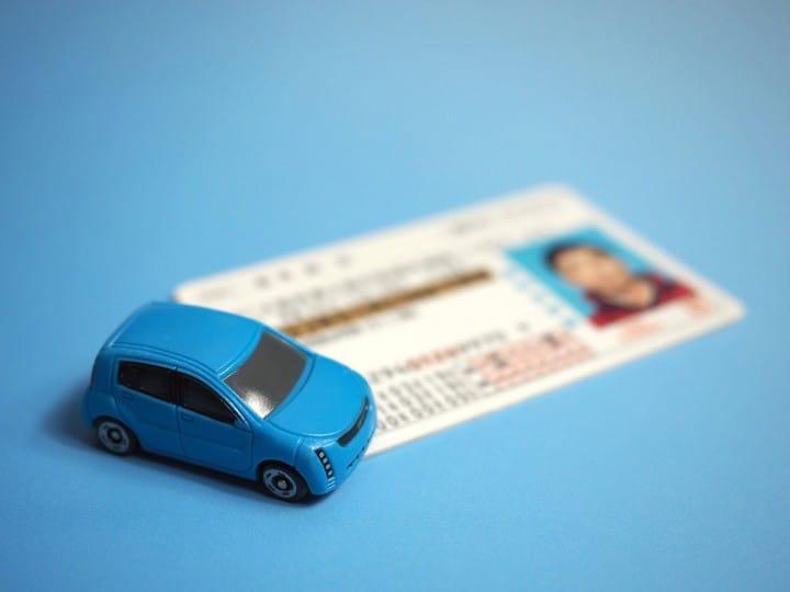 วิธีการเช่ารถที่ญี่ปุ่น และข้อควรรู้- รถเช่าเชียงใหม่