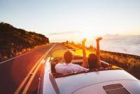 ใบขับขี่สากล สิ่งที่ควรรู้ ทำง่าย