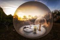 ยุคโควิด Travel Bubble โมเดลท่องเที่ยวแบบใหม่