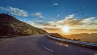 5 ความเข้าใจผิดของการ ขับรถเที่ยว