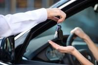 วิธีการเช่ารถง่ายๆ สำหรับผู้ที่ใช้บริการรถเช่ามือใหม่