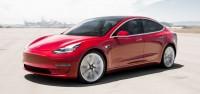 วิศวกรญี่ปุ่นชำแหละรถ Tesla พบเทคโนโลยีด้านไฟฟ้า ไปไกลกว่า Toyota ถึง 6 ปี