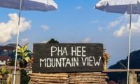ร้านกาแฟ Pha Hee Mountain View
