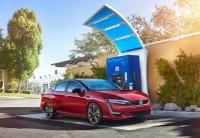 "BMW อีก 5 ปีข้างหน้า รถไฮโดรเจนจะมา และถูกกว่ารถน้ำมัน"""